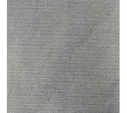 Tapis 120x170 cm LOUNA gris