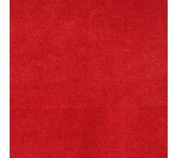 Tapis 120x170 cm LOUNA rouge