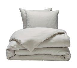 dimensions 240 x 260 cm parure et housse de couette pas cher. Black Bedroom Furniture Sets. Home Design Ideas