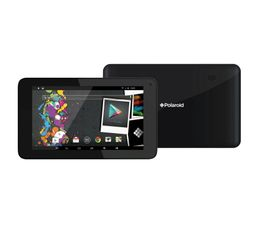 Tablette 7'' POLAROID INFINITE +