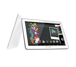 Tablette 10,1''' POLAROID INFINITE+ 8 Go