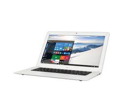 PC portable 14'' POLAROID Notebook pro séries MPC1445P