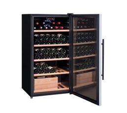 Coupons de reductions sur le vin