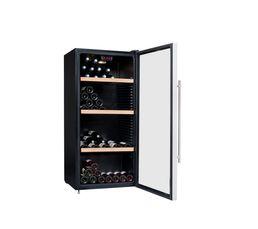 Qlive brasseur air fe35ja qlive comparer les prix et promo - Cave conservation vin ...