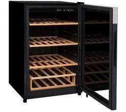 Cava à vin CLIMADIFF VSV51