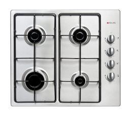 plaque de cuisson achat plaques de cuisson vitroc ramique induction et gaz sur. Black Bedroom Furniture Sets. Home Design Ideas