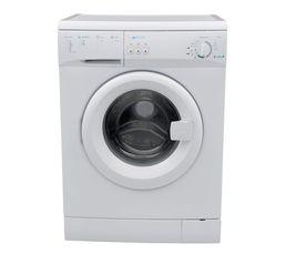 Lave-linge hublot AYA ALF0602 Blanc
