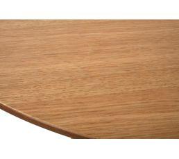 Table basse L.65 cm MANON Chêne