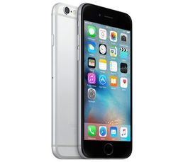 APPLE  IPHONE 6 16GO Space Grey