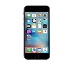 iPhone 6S reconditionné APPLE IPHONE 6S 16G Space grey