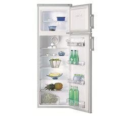 frigo congelateur but frigo congelateur but sur. Black Bedroom Furniture Sets. Home Design Ideas