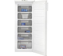 Cong�lateur armoire BRANDT BFU4425SW