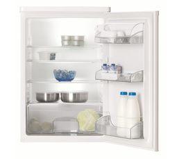 Réfrigérateur 1 porte BRANDT TL13700