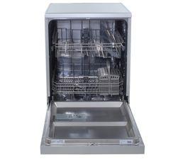 Lave-vaisselle BRANDT DFH13117X