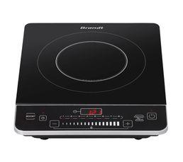 Table de cuisson posable BRANDT TI2005