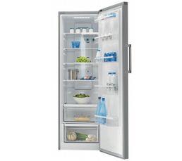 Réfrigérateur 1 porte BRANDT BFL584YNW blanc