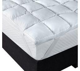 But - Sur matelas 160 x 200 cm bultex confort+