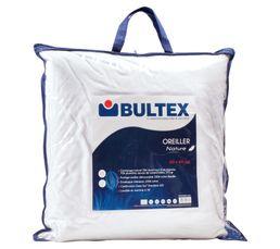 Oreiller 45x70 cm BULTEX NATURE