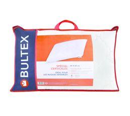 Oreiller 40x60 cm BULTEX SPECIAL CERVICALE
