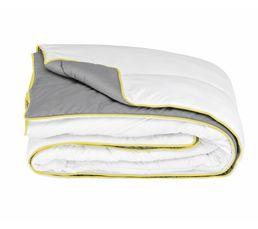 dimensions un lit b b oreiller et traversin pas cher. Black Bedroom Furniture Sets. Home Design Ideas