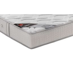 matelas ressorts 90 x 200 cm epeda bomba. Black Bedroom Furniture Sets. Home Design Ideas