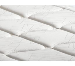 EPEDA Matelas : autres dimensions SOYEUX