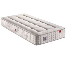 matelas 90 x 190 cm epeda jalousie matelas but. Black Bedroom Furniture Sets. Home Design Ideas