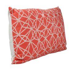 couleur motifs coussin d co et coussins de canap pas. Black Bedroom Furniture Sets. Home Design Ideas