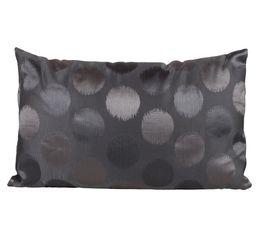 Coussins - Coussin 30x50 cm DORA gris