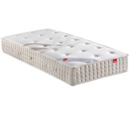 Matelas - Matelas 90 x 190 cm EPEDA CREATION