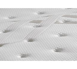 Matelas 120 x 190 cm EPEDA CREATION