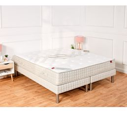 matelas 160 x 200 cm epeda creation matelas but. Black Bedroom Furniture Sets. Home Design Ideas