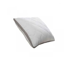 BULTEX Oreiller 60x60 cm SUPERSOFT NIGHT