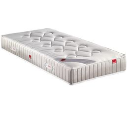 matelas 90 x 200 cm epeda asteria matelas but. Black Bedroom Furniture Sets. Home Design Ideas
