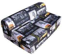 achat literie d 39 appoint acheter lits pliants et. Black Bedroom Furniture Sets. Home Design Ideas