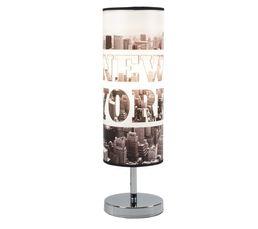Lampes � Poser - Lampe à poser GOTAM Imprimé