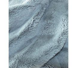 Poire L. 70 - H. 100 cm. GRIZZLI gris