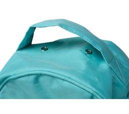 Poire D90xH110 cm TILT Bleu
