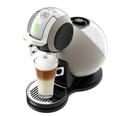 Nescaf Dolce Gusto Capsules Lot tout compris, Botes, 192