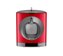 Cafeti�res & Expressos - Machine à dosettes KRUPS YY2291FD Dolce Gusto Oblo