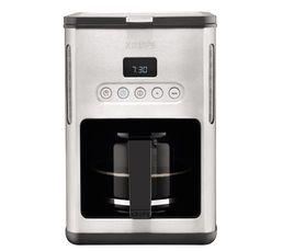 Cafeti�re programmable KRUPS YY8318FD