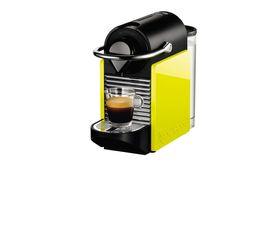 Expresso KRUPS YY1206FD Nespresso Pixie clip