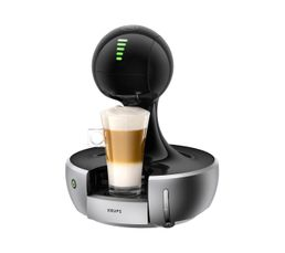Expresso à capsule KRUPS YY2502FD Dolce Gusto Drop
