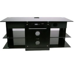 acheter meuble tv achat mobilier t l acheter meubles tv hifi design sur. Black Bedroom Furniture Sets. Home Design Ideas