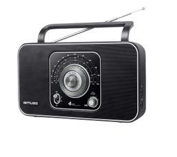 Radio portable MUSE M-068R