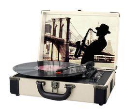 chaine micro tourne disque muse mt 103 vd vendu par but 1611504. Black Bedroom Furniture Sets. Home Design Ideas