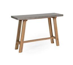 Tables D'appoint Et Consoles - Console MINERA MINE.290.10.01