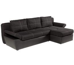 convertible gain de place elegant table et chaise gain de place canap convertible lit gigogne. Black Bedroom Furniture Sets. Home Design Ideas