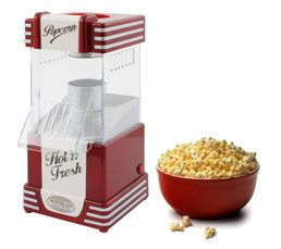 Machine � pop corn SIMEO FC140
