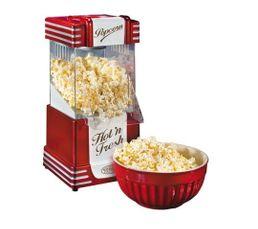 Produits Festifs - Machine à pop corn SIMEO FC140
